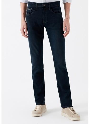Mavi Martin Mavi Black Mavi Jean Pantolon Lacivert
